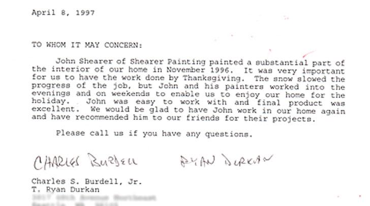 Charles-Burdell-housepainting-review1996