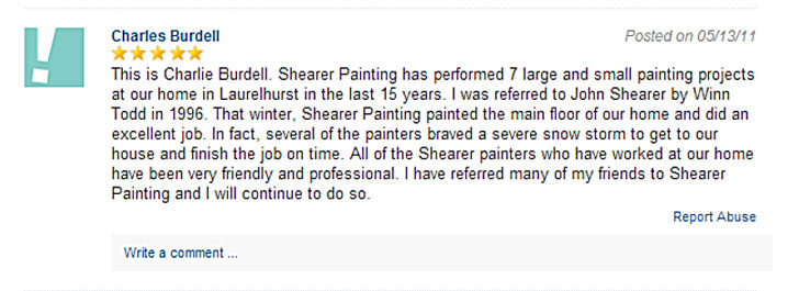 charlie_Burdell_house_painting_review