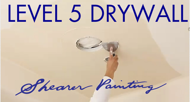 level5_drywall