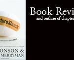 nurture shock book review