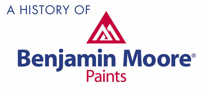 a-history-of-benjamin_moore_paint