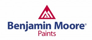 benjamin_moore_paint