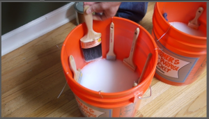 house paint brush_conditioner