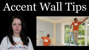 accent_wall_color_tips