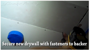 Drywall_repair_Video