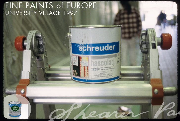 Fine-Paints-of-Europe-1997