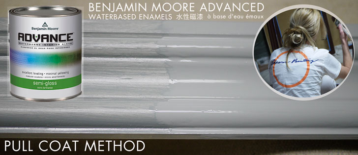 benjamin-moore-advanced-enamel