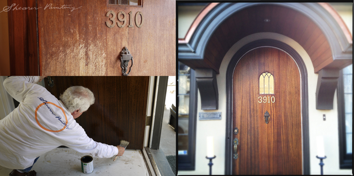 door-restoration-laurelhurst