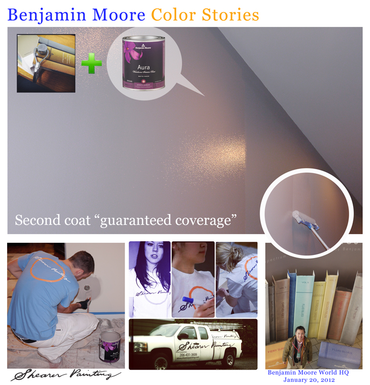 benjamin-moore-color-stories