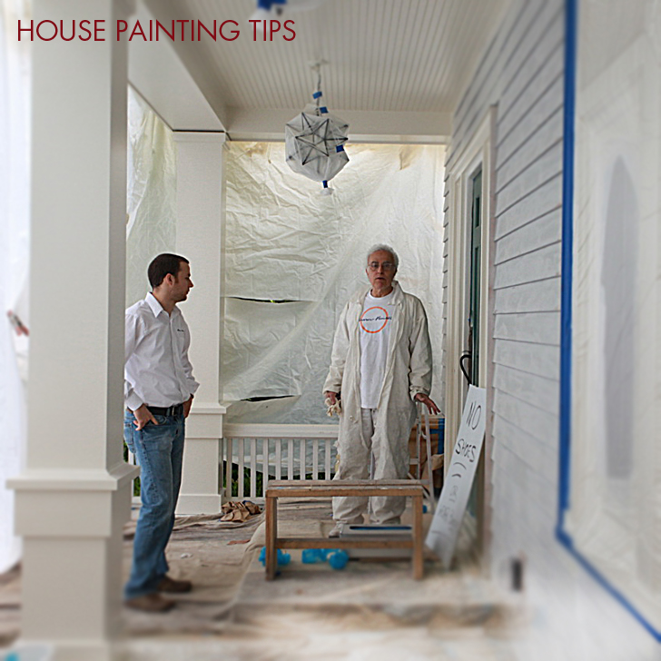 house-painting-tips