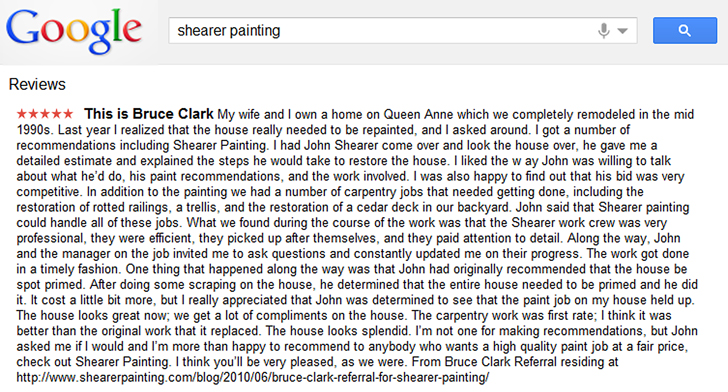 Queen_Anne_painting_review