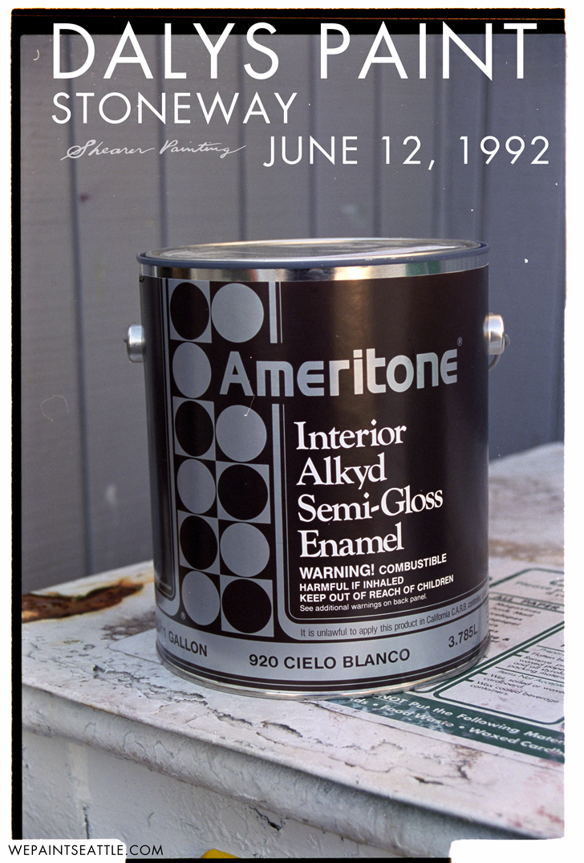 Ameritone-1992