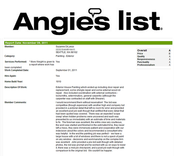 Seattle-painting-review-Angies-list