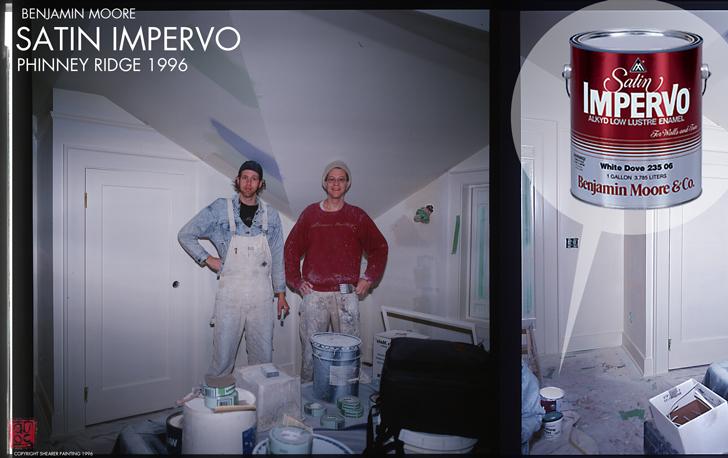 satin-impervo-benjamin-moore-1996