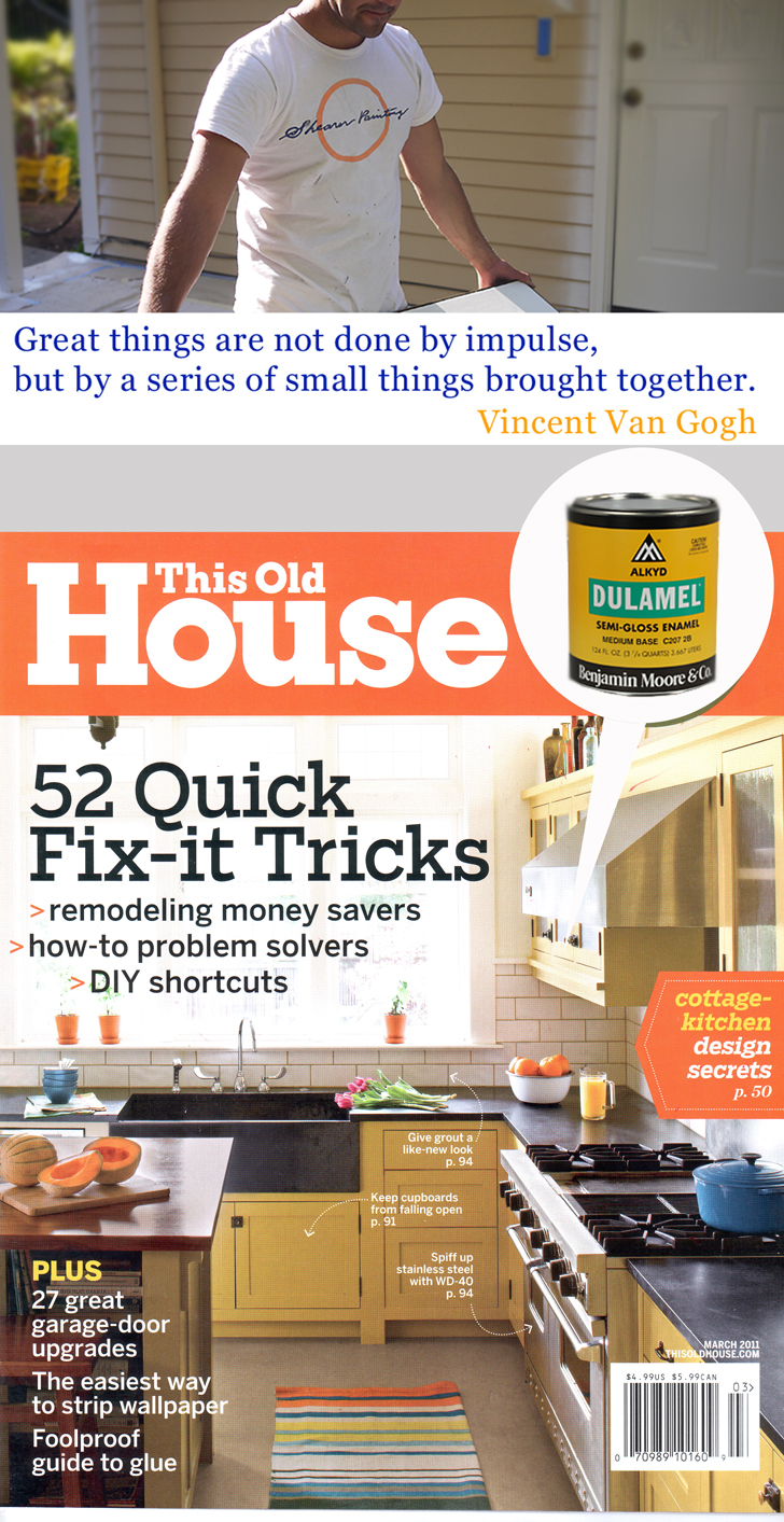 this-old-house-magazine-seattle