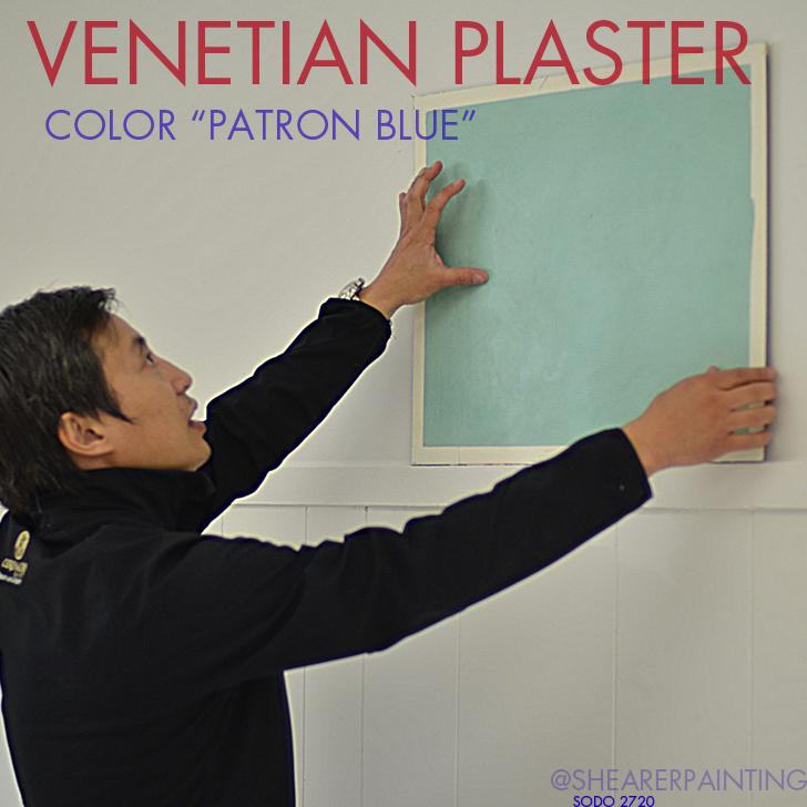 Venetian_Plaster_blue