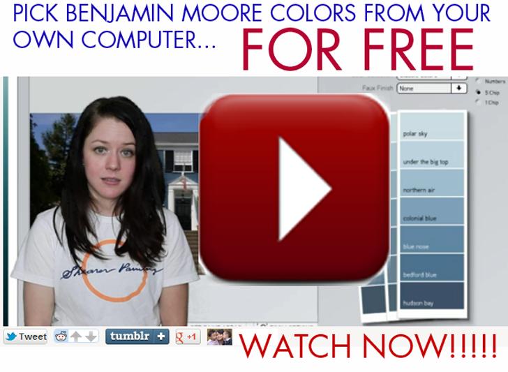 benjamin-moore-paint-colors