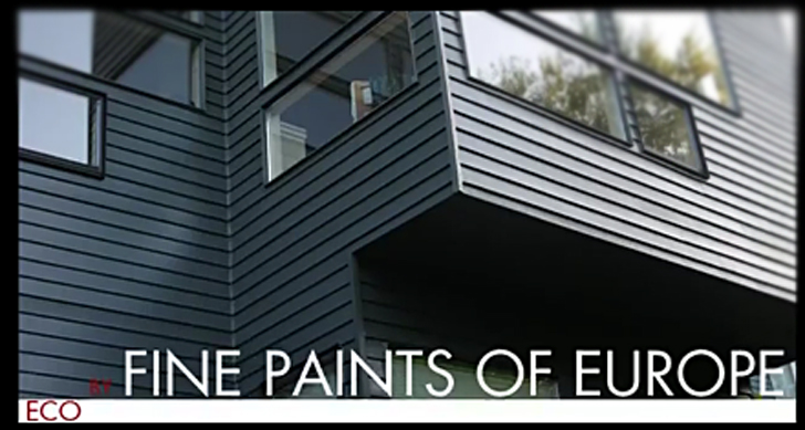 fine_paints_of_europeeco