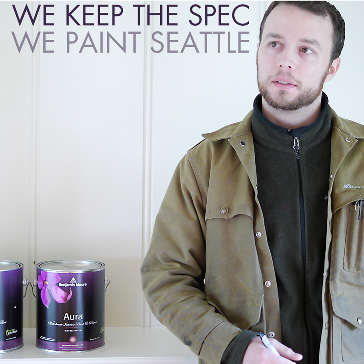 seattle_aura_paint