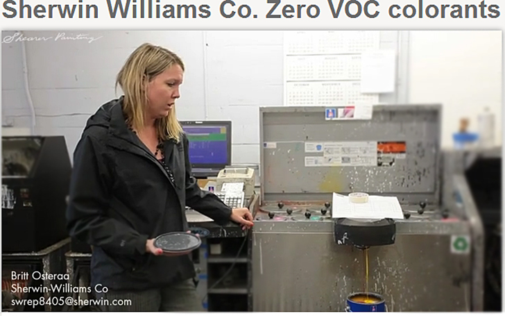 sherwin-williams-zero-voc-colorants
