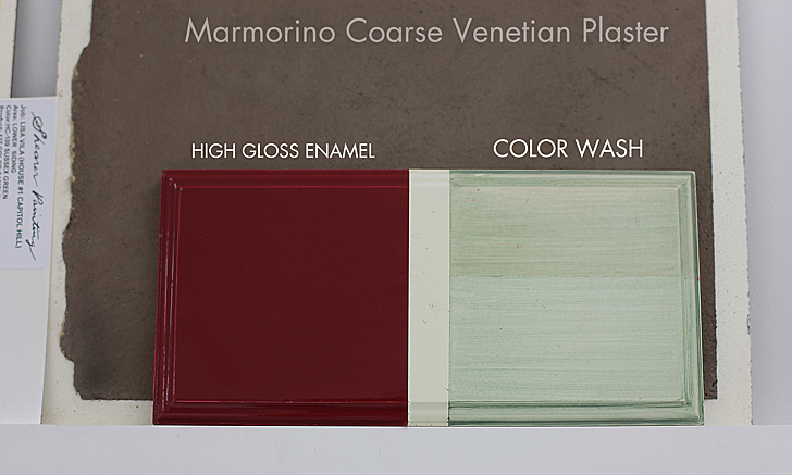 venetian_plaster_seattle