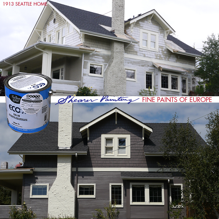 fine-paints-of-europe-seattle-magnolia