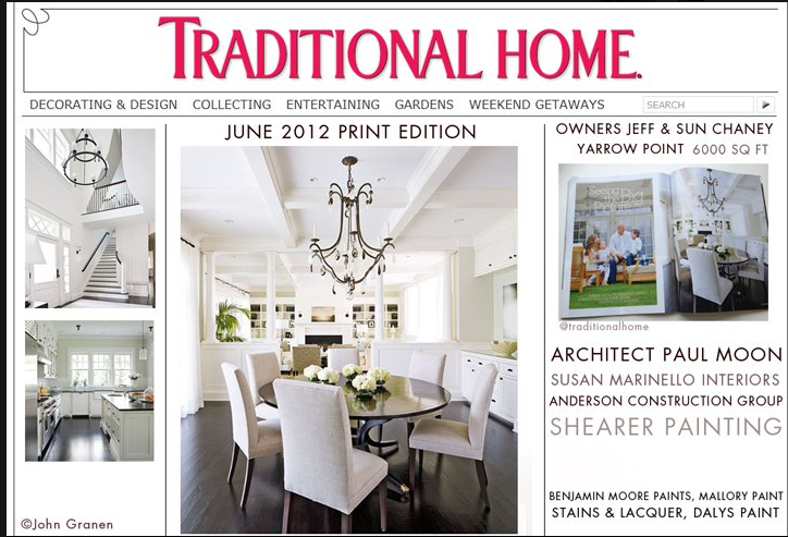 traditional_Home_magazine_seattle_home