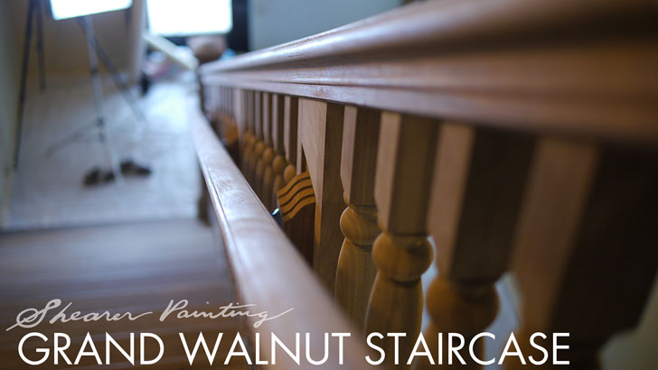 walnut-staircase