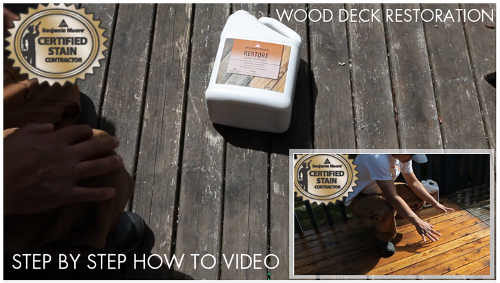 wood_deck_cleaning