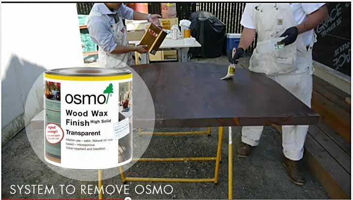 osmo_wax