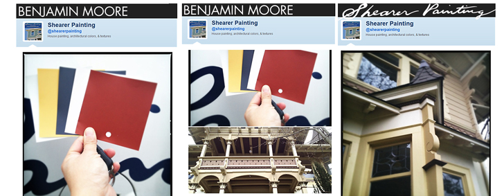 Benjamin_moore_paintcolor_swatches
