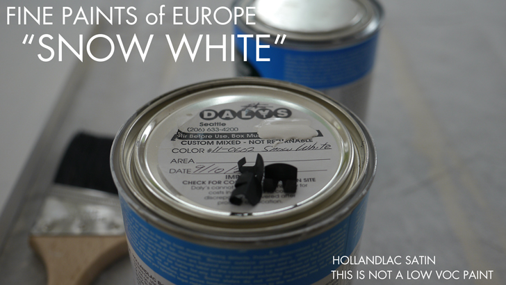 Fine-Paints-of-Europe-Snow-White