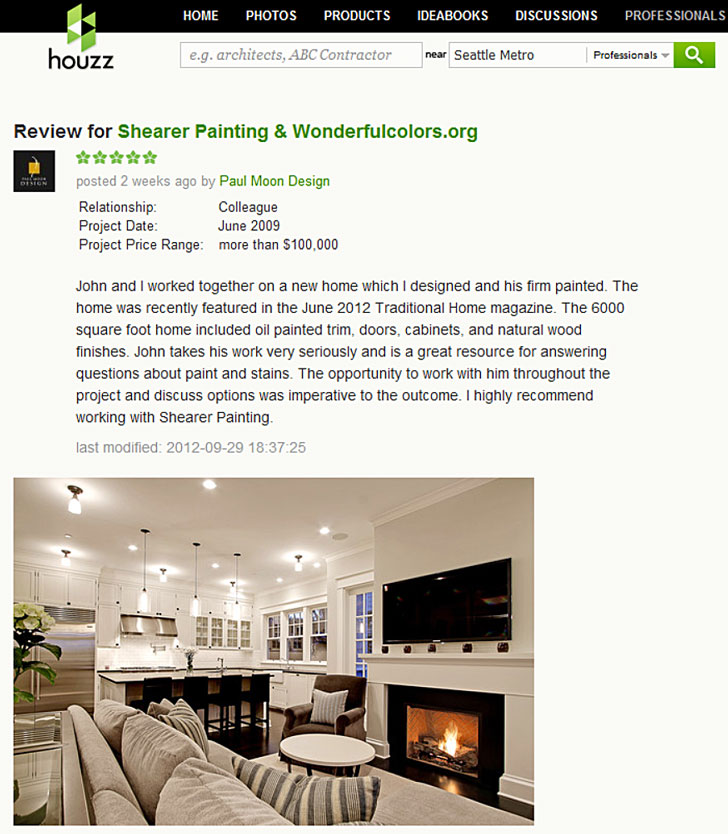 Paul_Moon_Interior_Paint_review