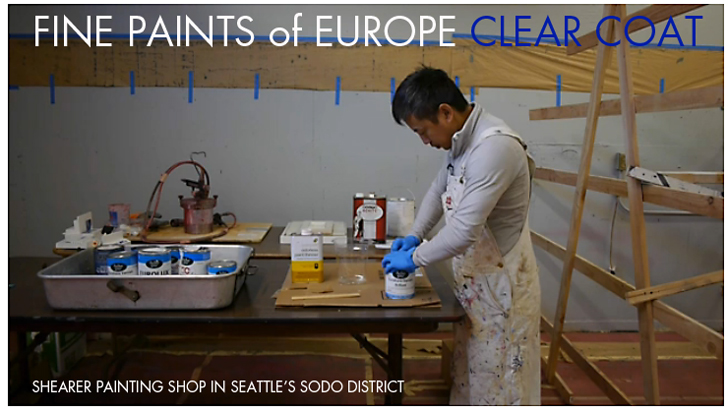 Shearer-Painting-Shop-in-Seattle