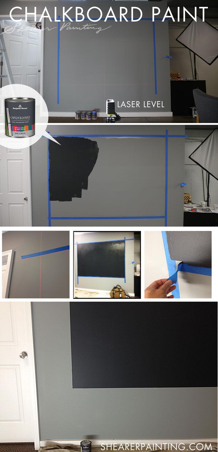 chalkboard-paint-benjamin-moore