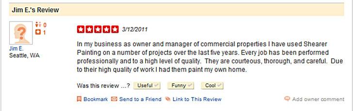 Yelp_review_Jim_Edris_commercial_painting