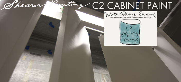 c2-cabinet-paint-for-doors