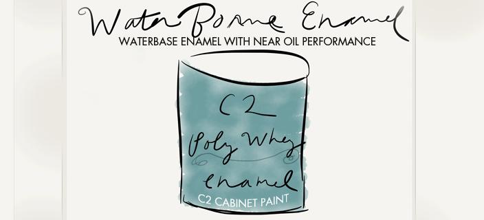 c2-cabinet-paint