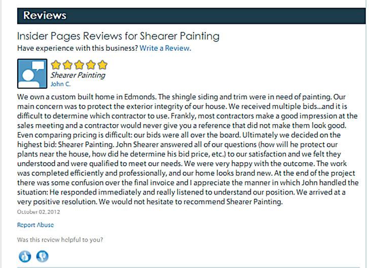 House_Painting_Review_Edmonds_Wa