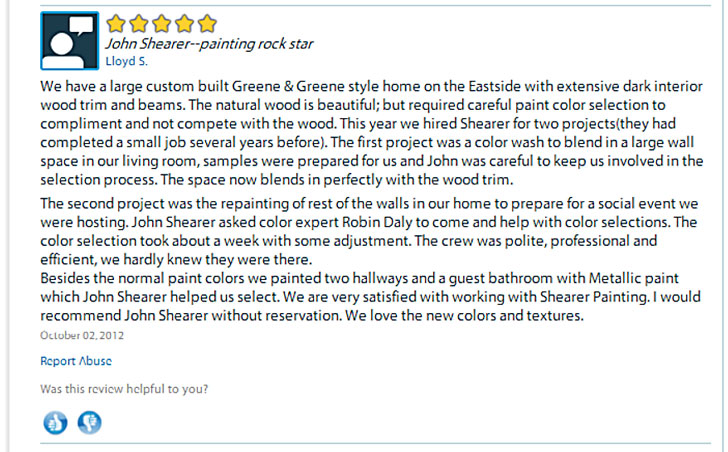Redmond_house_painting_review