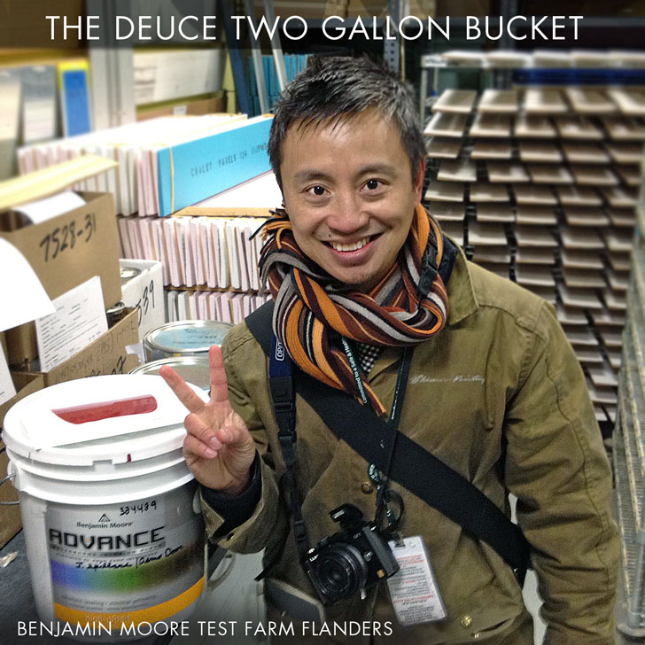 Deuce-2-gallon-paint-bucket