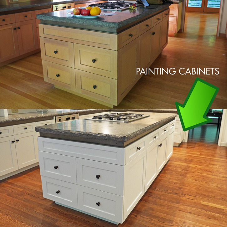 painted-cabinets-Shearer