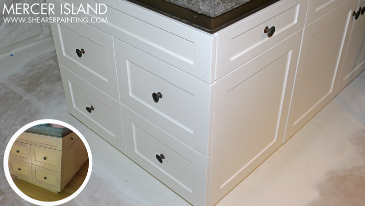 painted-cabinets-on-mercer-island-home